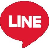 LINE@ ライン@