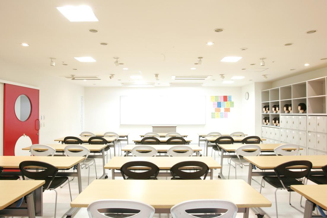 専用教室2