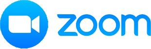 オンライン学校説明会|zoom