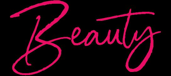 美容コラム|知っておくと役立つ美容知識・ワンポイントアドバイス